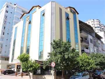 Şehri Saray Apart Otel