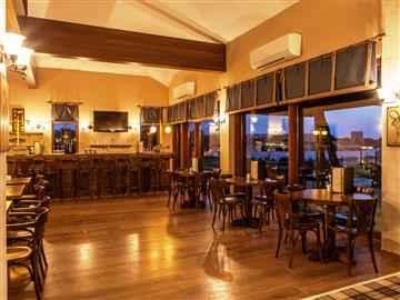Golfers Lounge