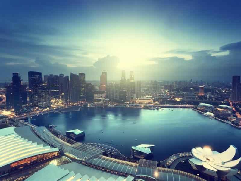 https://resim.gezinomi.com/assets/singapur-bintan-turu-2458--1-22.12.2017115215-b1.jpg