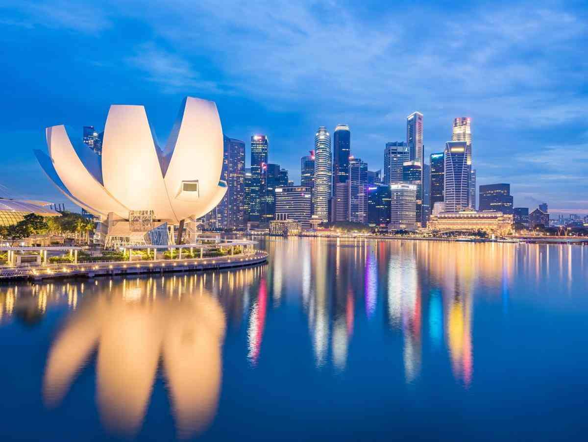https://resim.gezinomi.com/assets/singapur-vietnam-kambocya-phuket-turu-1312--1-13.02.2019125632-b1.jpg
