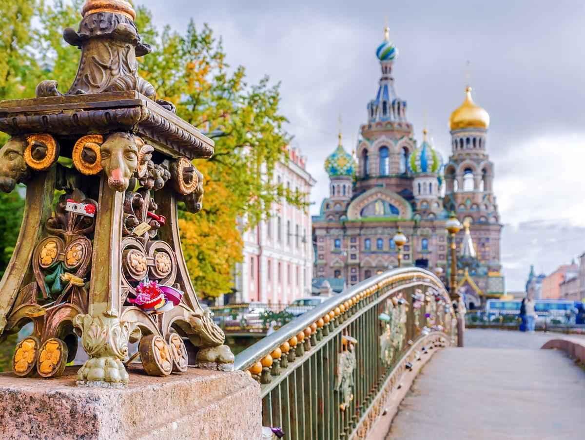 Moskovadaki Ana Yeni Yıl etkinlikleri 2019