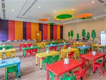 Mini Restoran