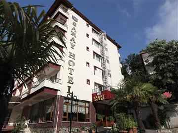 Thermal Saray Hotel & Spa