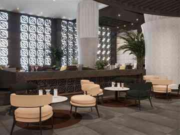 Mardan Lounge