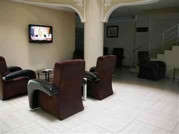 Tv Salonu