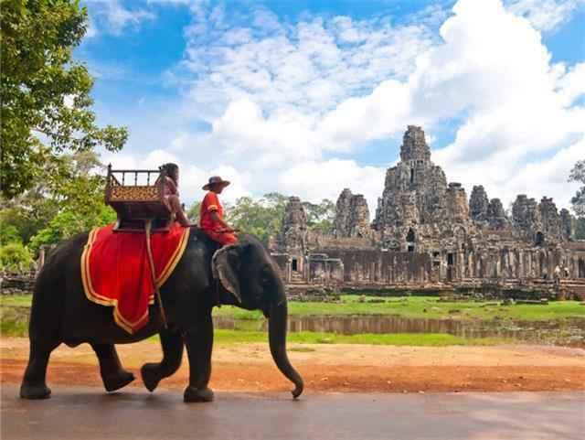 https://resim.gezinomi.com/assets/vietnam-kambocya-tayland-turu-1312--1-24.08.2017094049-b1.jpg