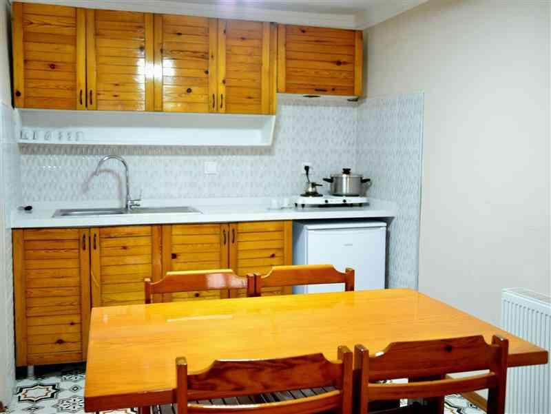 Tip 3 - Family Suite Villa