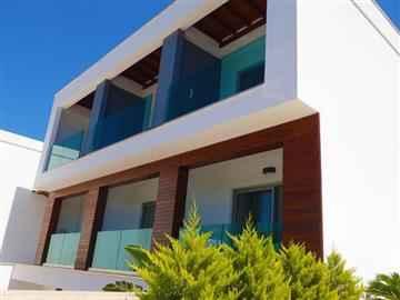 Zest Exclusive Hotel & Spa