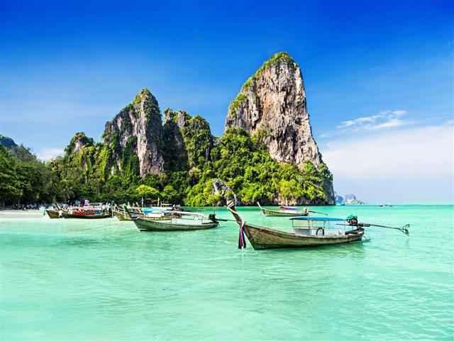 https://resim.gezinomi.com/bangkok-phuket-kurban-bayrami-turu-1427--9-22.02.2017164415-b1.jpg