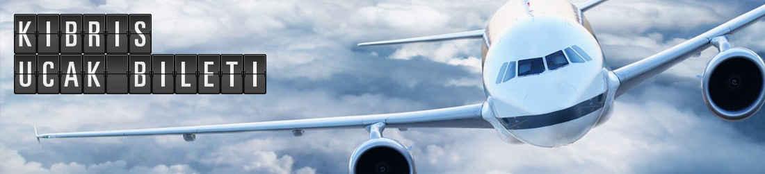 Kıbrıs Uçak Bleti